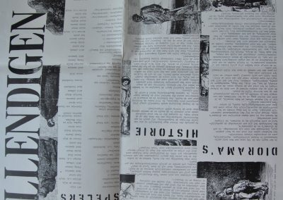 02b-ellendigen-affiche -achterzijde