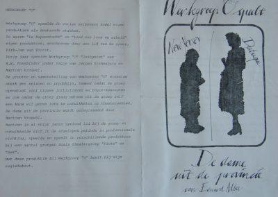 123-De Dame uit de Provincie-text