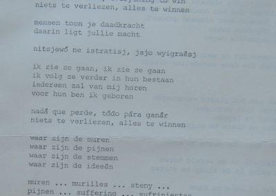 135--Soiree in Kauretanie-tekst