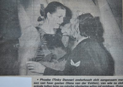 84-Zeitgeist-krant