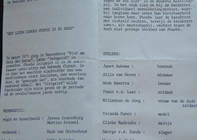 86-Zeitgeist-tekst