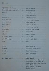 153-De Kersentuin-rolverdeling