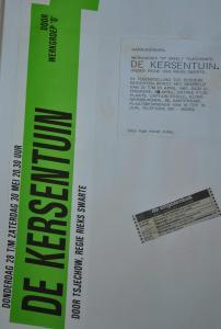 159-De Kersentuin-overzicht
