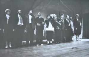 168-De Kersentuin