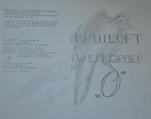 173-Bruiloft-programma