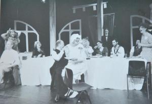 183-Bruiloft