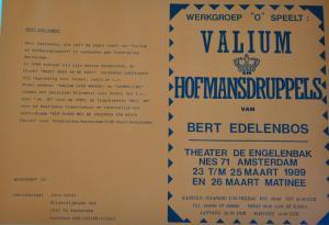 197-Valium&Hofmansdruppels-programma