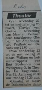 199-Valium&Hofmansdruppels-advertentie