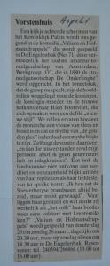 200-Valium&Hofmansdruppels-advertentie