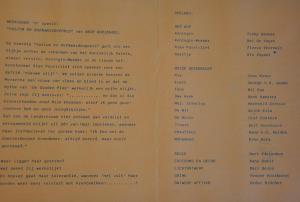 201-Valium&Hofmansdruppels-programmaboek
