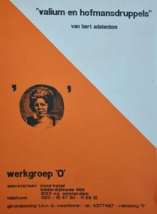 204-Valium&Hofmansdruppels-boekje